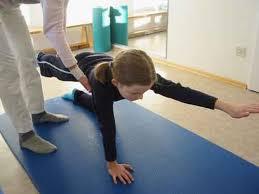 dziecko-cwiczenia-4